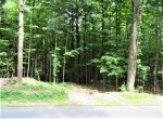 54 Woodland acres for sale in Corinth, NY!