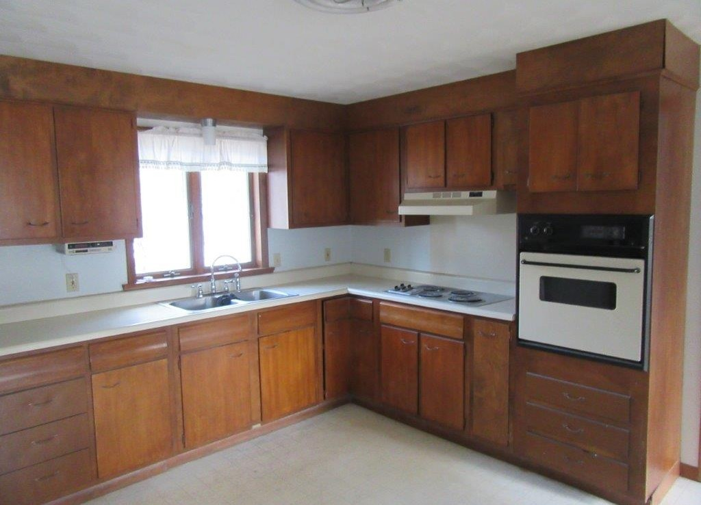 Village Home Kitchen Camden NY for sale