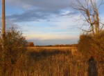 Hunting Land for sale with Owner Financing NY