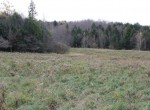 Roff pond photos-6.96 acres 004