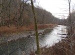 11 acres waterfront land for sale Boonville NY