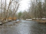 waterfront land for sale upstate ny