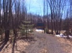Four Season Hideaway Cabin near Snowmobile Trails, ATV trails, Salmon River, Oneida Lake and minutes to Happy Valley Wildlife Management Area!