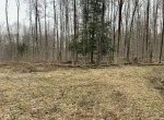 6.7 acres Bordering State Land Annsville NY