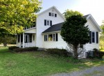 3 acres Apple Orchard and Cozy Farmhouse for sale!