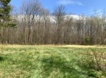 11.8 acre Hunting Land for Sale Near Redfield Reservoir Florence NY!