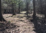 Year Round Hunting and Fishing Property with Utilities Available!