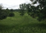 38.65 acres Land for Sale With Magnificent Views on Sandy Creek Gorge!
