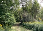 Prime Hunting and Country Living With Access to Horse and Snowmobile Trails!