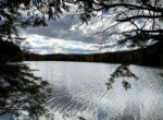 8.17 acres on Beaver Meadow Lake Smyrna NY