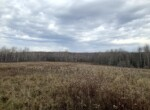20 acres of Land for Sale in Foothills of the Adirondacks, Schuyler, NY!