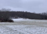 109 acres Buildable Southern Tier Hunting Land For Sale, Norwich, NY!