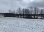Ideal Country Home Site or Multiple Building Lots with Pond and Views!