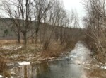 204 acres Land for Sale with 2 Fixer Upper Houses, Grand Gorge, NY!