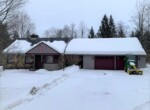 2281 Sq Ft Country Home For Sale New Hartford NY