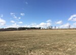 150 acre Land for Sale with 2 Off-Grid Country Homes, Potsdam, NY!