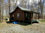 North Country Retreat on ATV/Snowmobile Trails, Near State Forests!