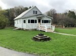Homestead Ready With Outbuilding, Pastures, and Electric Available!