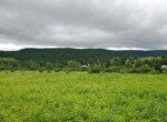 10 acre Country Land with Hilltop Views Plymouth NY