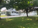 3 Bedroom 2 Bath Home For Sale On 3/4 Acre Lot, East Syracuse, NY!
